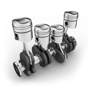 Radiator Core Supports Detroit MI | Radiator Core Supports in Detroit MI  - ad_pistons