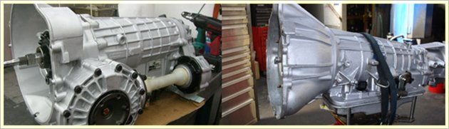 Envoy Used Parts Northwood OH | Envoy Used Parts in Northwood OH - ad_usedtrans