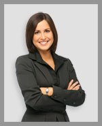 attorneyinformation_homepage_graphic.jpg