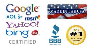 Reach Local Customers - Search Smart Local - Local Search Engine Leads for Your Business - logo_banner
