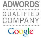 High Level Marketing is a Google Adwords qualified company